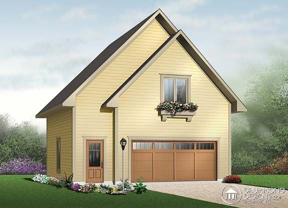 Prefab panelized homes cottages cabins chalets town for Panelized home plans
